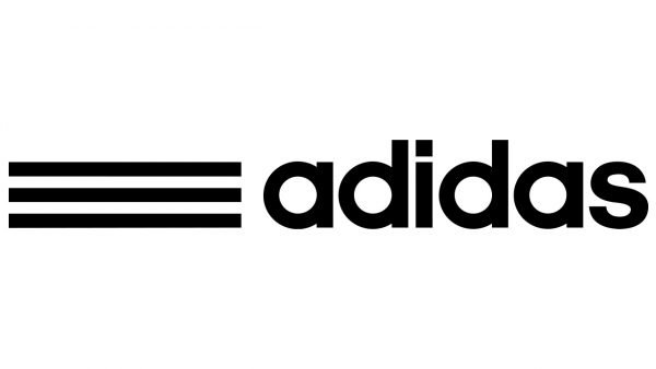 Adidas emblema