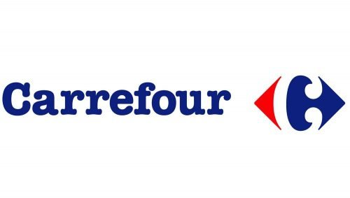 Carrefour Fuente