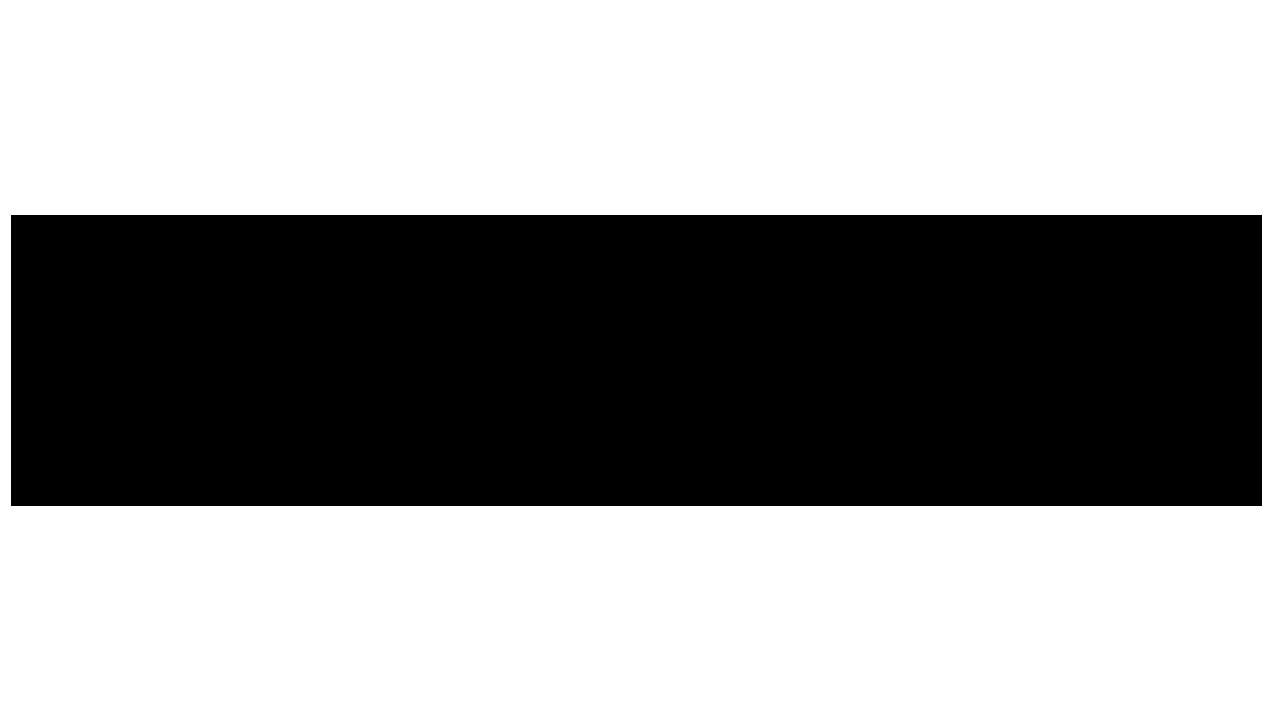 Línea de visión despensa Oposición  Logo de Adidas: la historia y el significado del logotipo, la ...