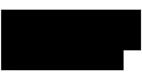 Logo de Batman: la historia y el significado del logotipo ...
