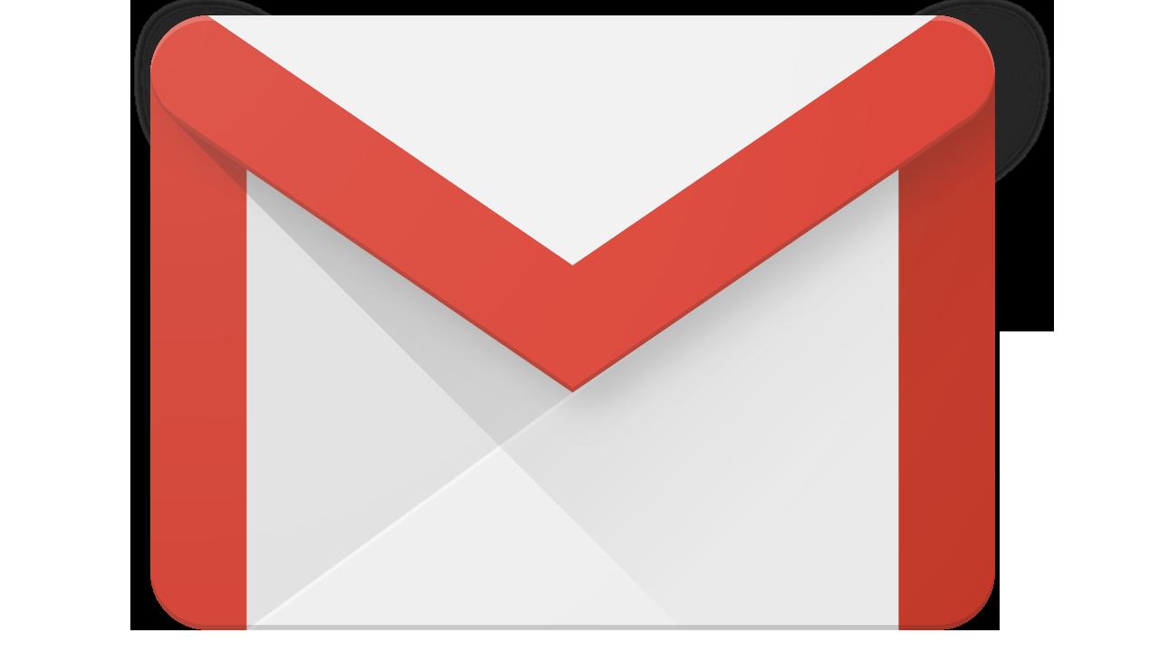 Logo de Gmail: la historia y el significado del logotipo, la marca ...