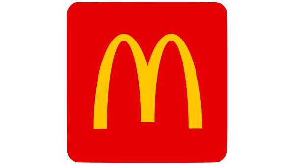 ¿Por qué este McDonald's ha tenido que cambiar el color de su logo? McDonalds-logo-600x338