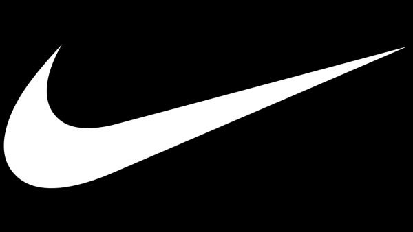 Nike emblema