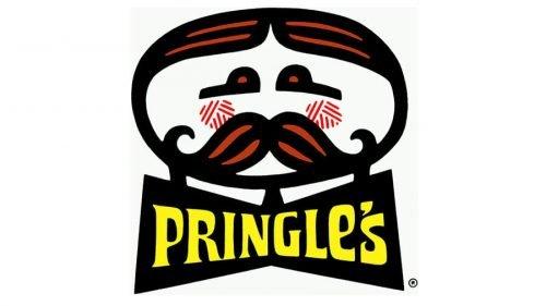 Pringles Logo-1967