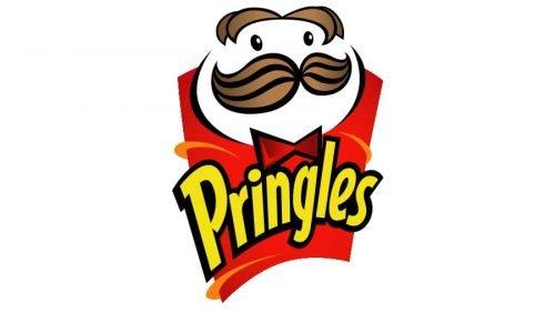 Pringles Logo-2002
