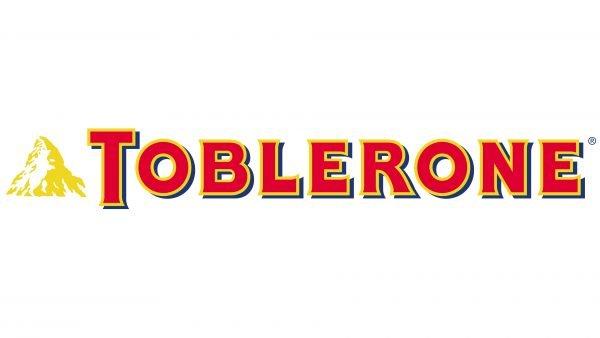 Tobleron logo