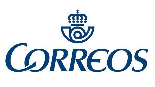 Сorreos logo