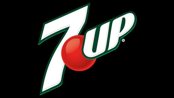7up emblema