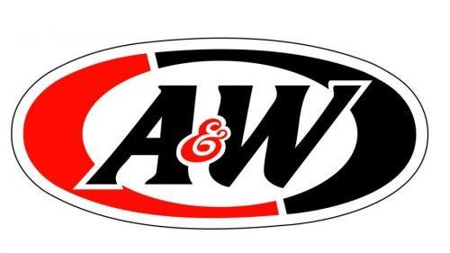 AW Logo 1995