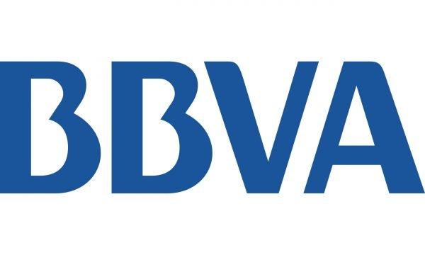 BBVA Logo 2000