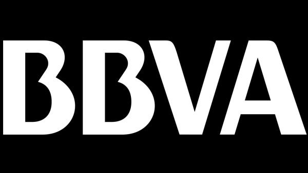 BBVA emblema