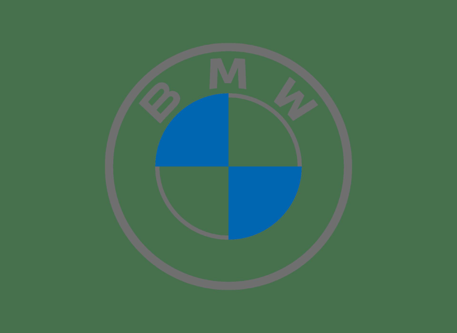 Logo de BMW: la historia y el significado del logotipo, la ...