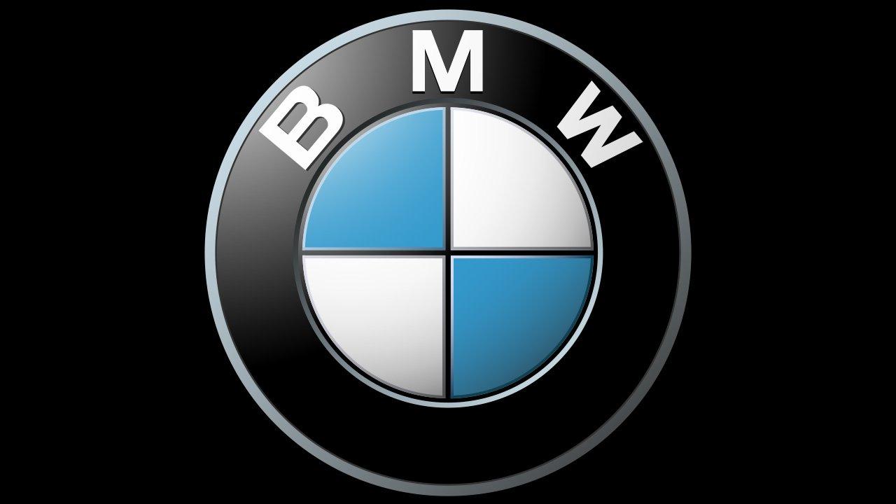 Logo De Bmw La Historia Y El Significado Del Logotipo La Marca Y El Simbolo Png Vector