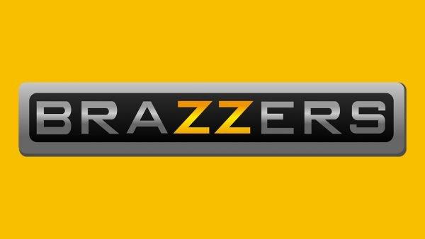 Brazzers logotipo