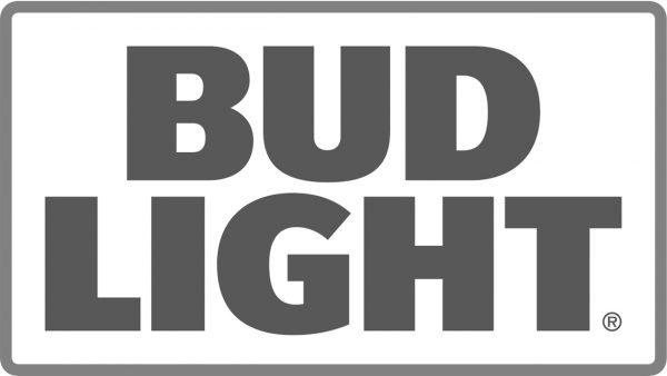 Bud Light emblema