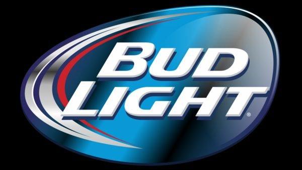Bud Light simbolo