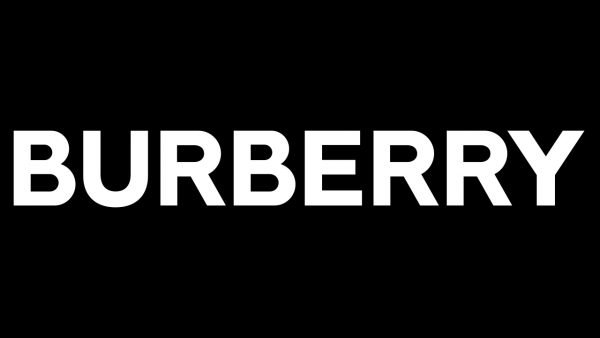 Burberry emblema