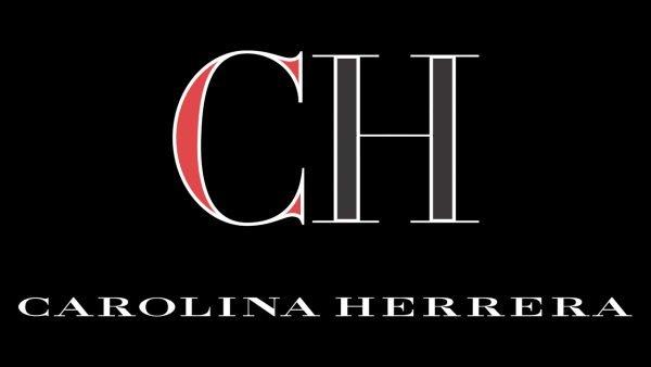 Carolina Herrera Logotipo