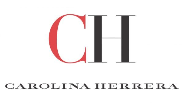 Carolina Herrera emblema
