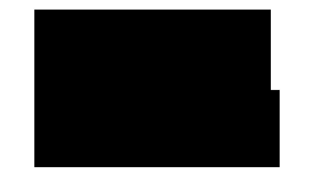 Logo de Chanel: la historia y el significado del logotipo, la marca y el  símbolo. | png, vector