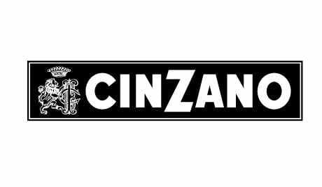 Cinzano Logo 1929
