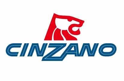 Cinzano Logo 19374