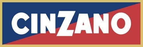 Cinzano Logo 2000