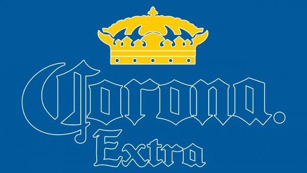 Corona Extra Logо