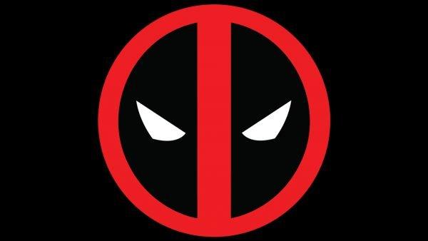 Deadpool emblema