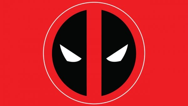 Deadpool logotipo