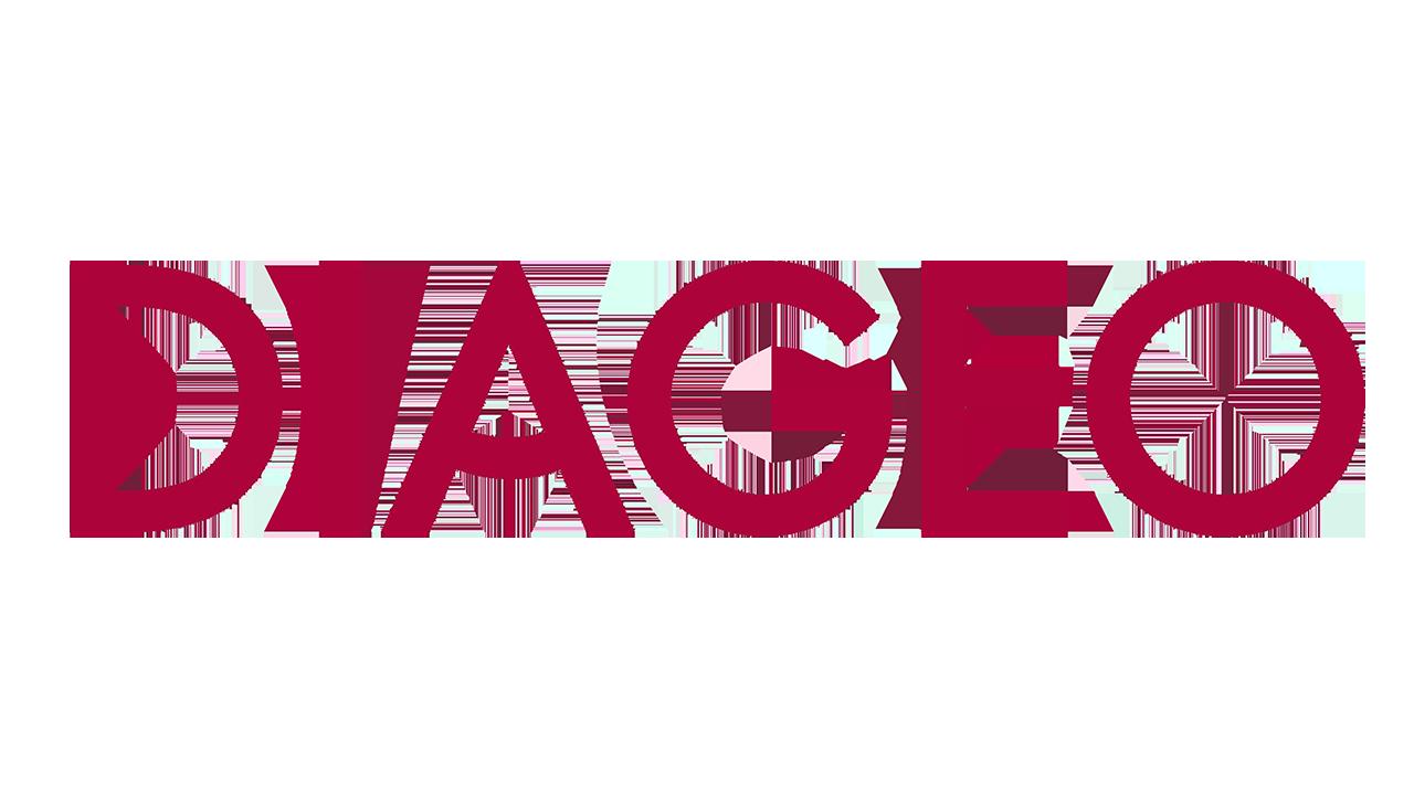 Logo de Diageo Logo: la historia y el significado del logotipo, la marca y el símbolo. | png, vector
