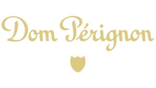 Dom Pérignon Logo