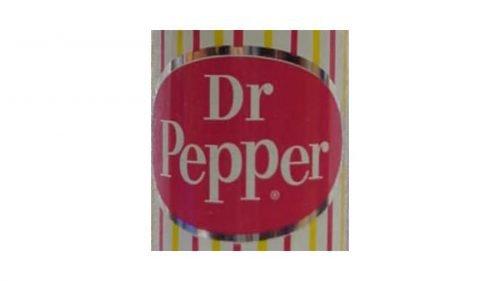 Dr Pepper-Logo 1960