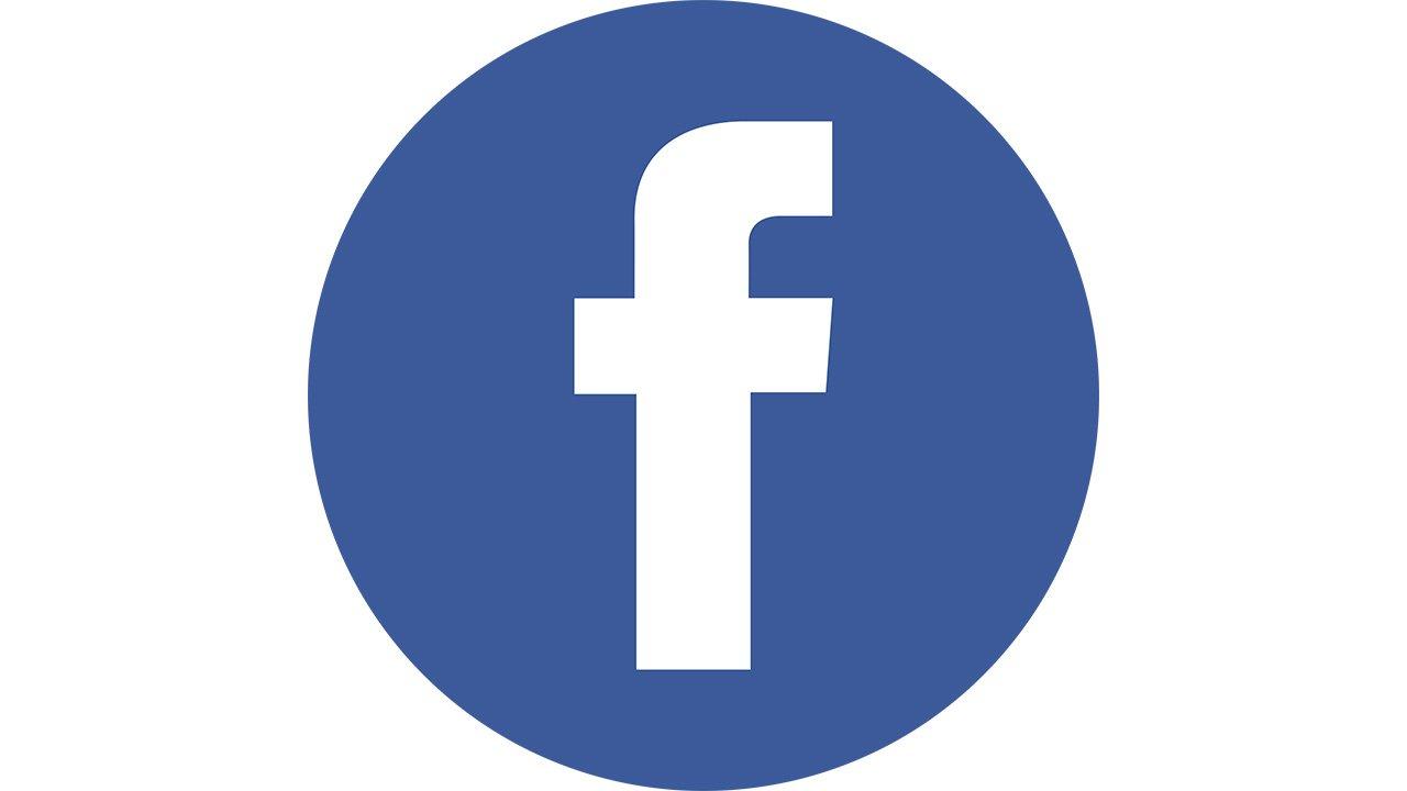 Www Facebook Dw
