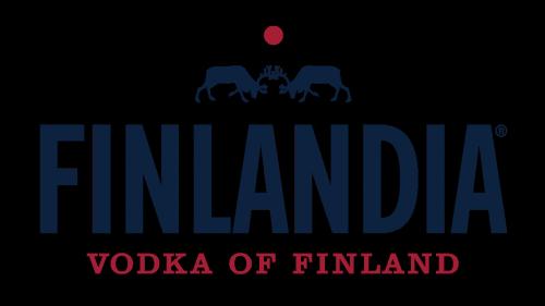 Finlandia Logo