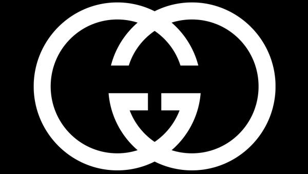 Gucci emblema