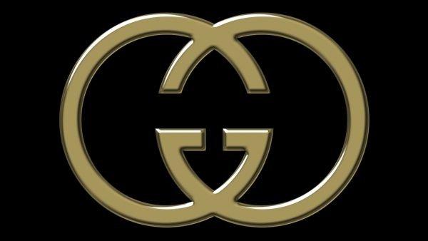 Gucci simbolo