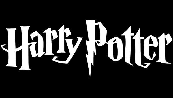 Harry James Potter emblema