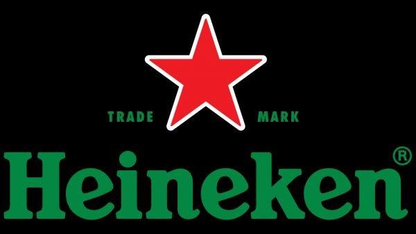 Heineken simbolo