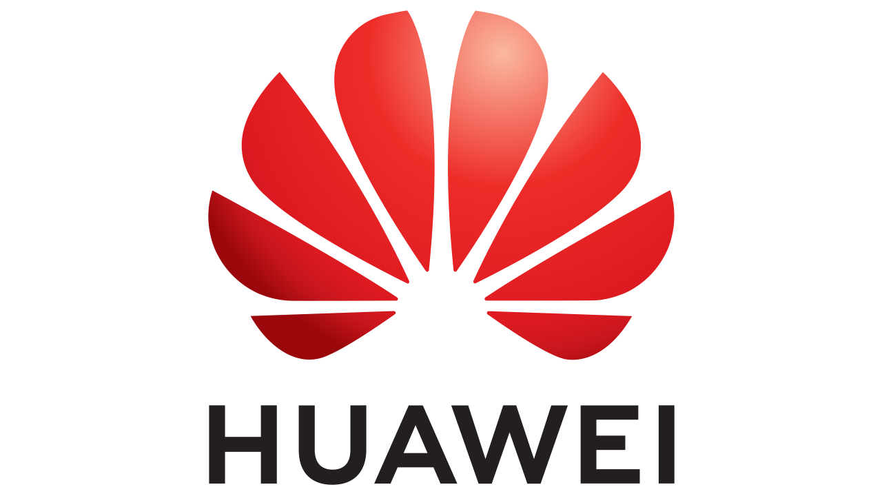 Logo de Huawei: la historia y el significado del logotipo, la marca y el símbolo. | png, vector