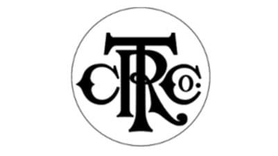 IBM Logo 1910