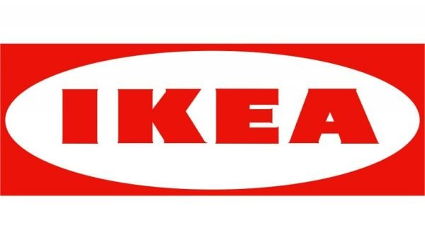 IKEA Logo 1981