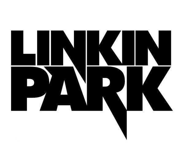 Linkin Park Logo 2007