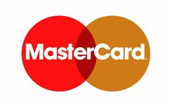 MasterCard Logo 1979