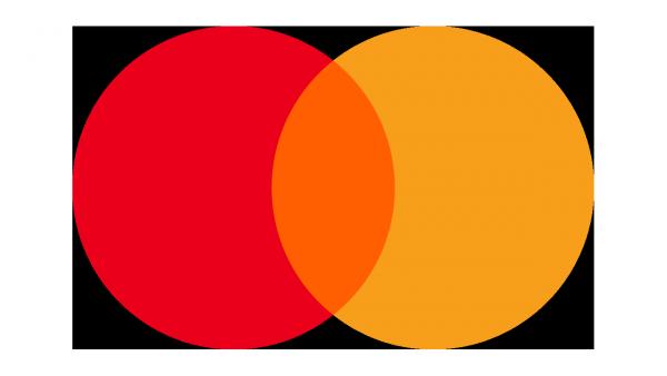 MasterCard Logo