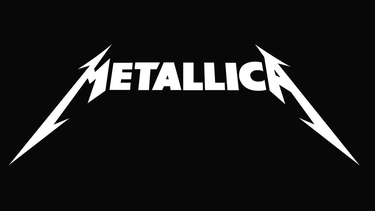 Logo de Metallica: la historia y el significado del logotipo, la marca y el  símbolo. | png, vector