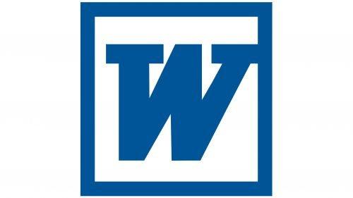Microsoft Word Logo-1999