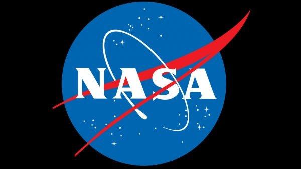 NASA simbolo