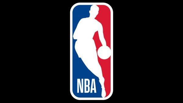 Nba Logotipo