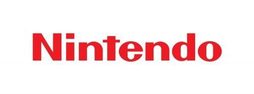 Nintendo Fuente